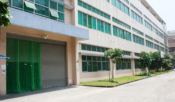 DVD tin box factory in Dongguan