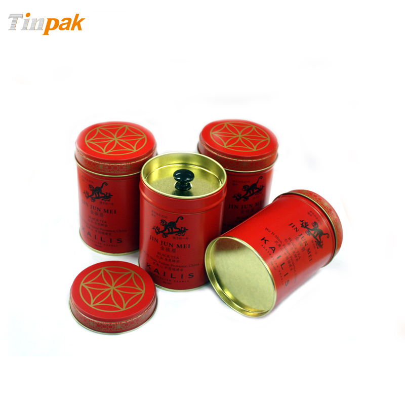 tea tin boxes(1)