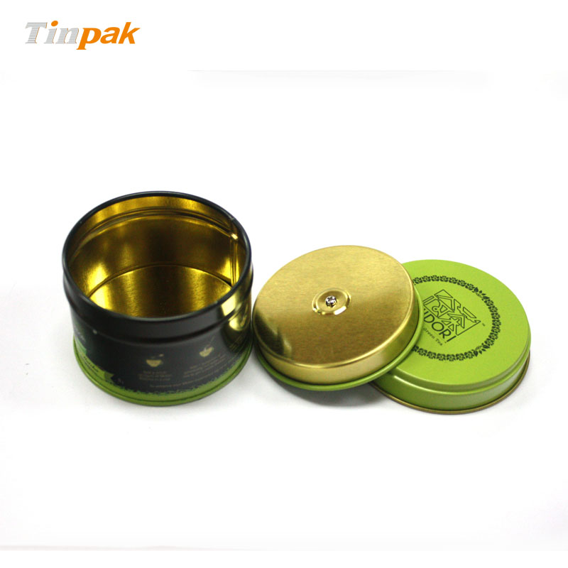 tea tin containers(3)