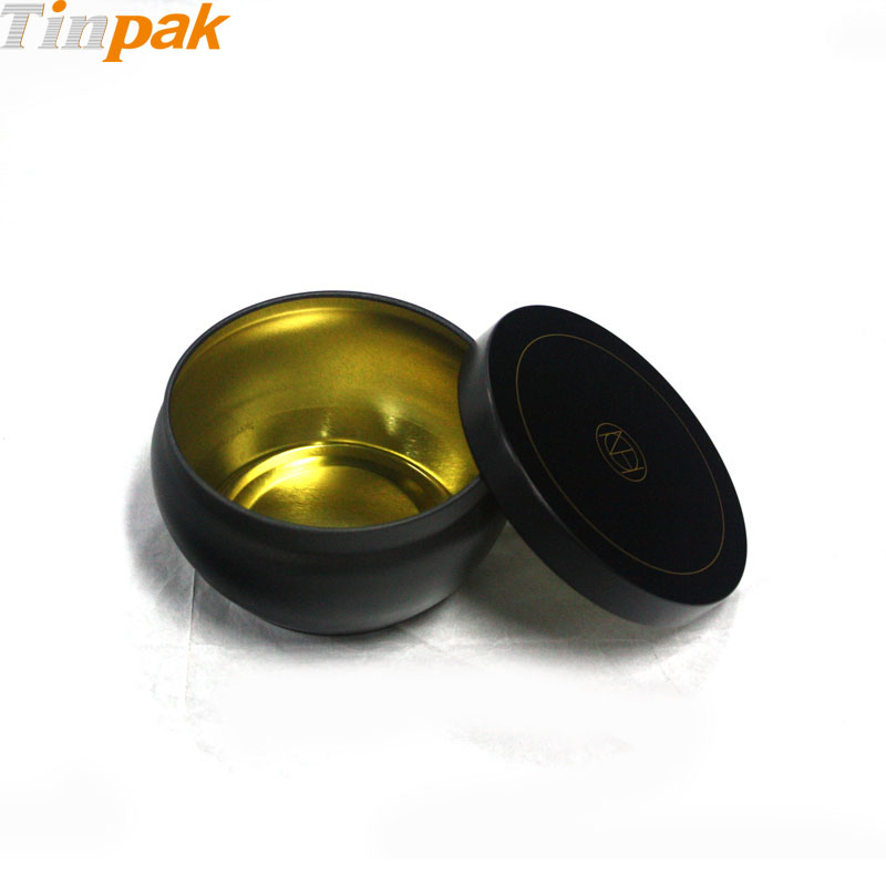 seamless travel candle tins