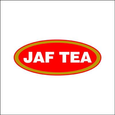 Sri Lankan Ceylon Tea Tin importer