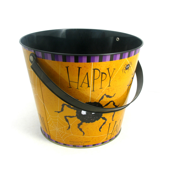 Quality Tin bucket Toy bucket Metal Bucket wholesale