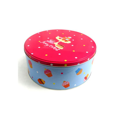 Cake Tins on Line to Purchase
