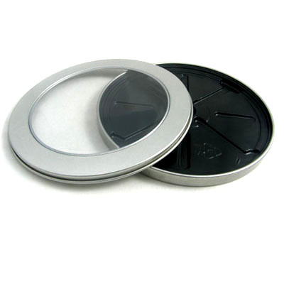 tin cd cases for sale