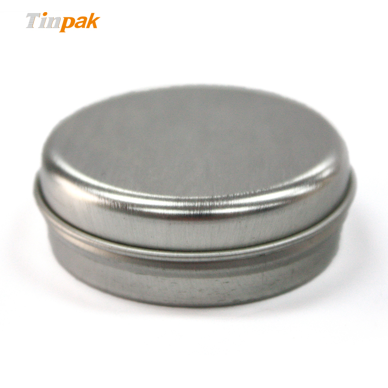 Mint tins for sale bulk mint tins suppliers sedex for Small tin containers